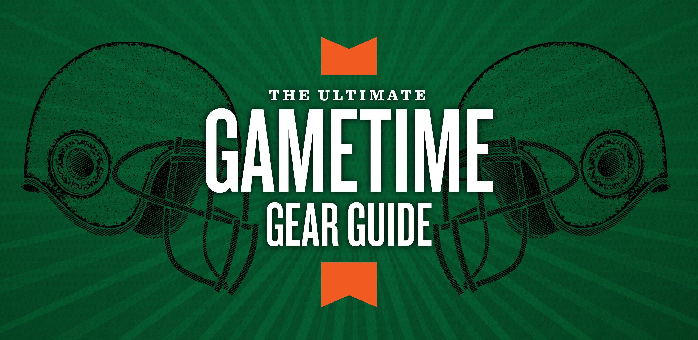 main-header-big-game-buying-guide_hero