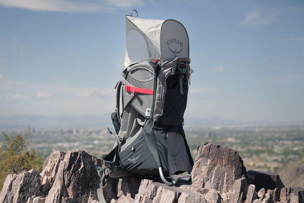 osprey-gear-patrol-970-1