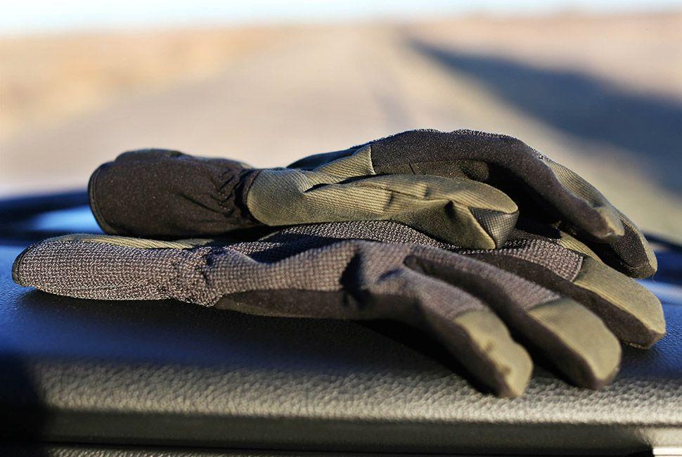 south_dakota-gear-patrol-2