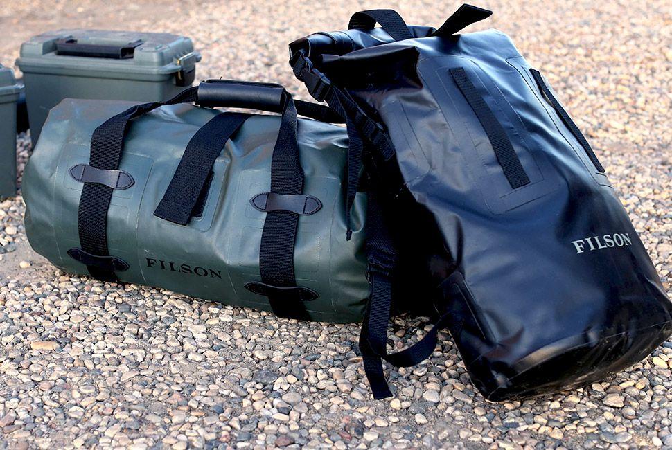 south_dakota-gear-patrol-5