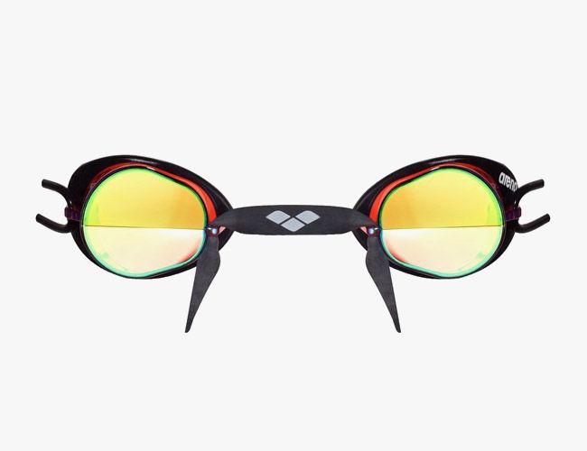 swimming-laps-gear-patrol-goggles
