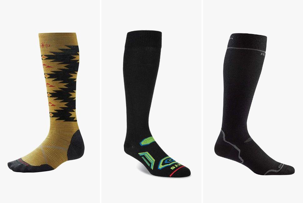 winter-socks-gear-patrol-1