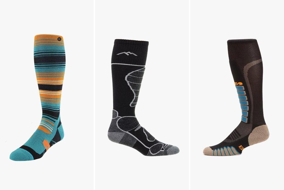 winter-socks-gear-patrol-3