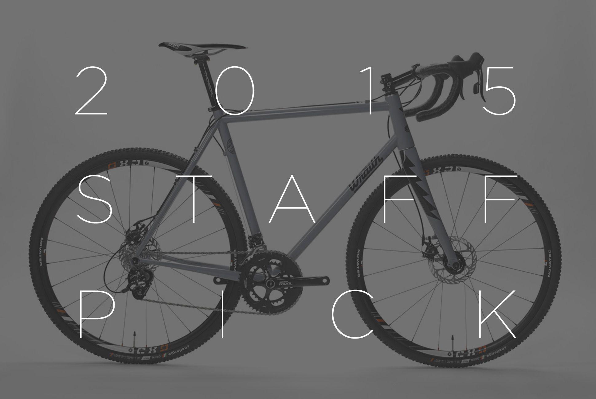2015-Staff-Picks-Wrath-Bike-full-lead