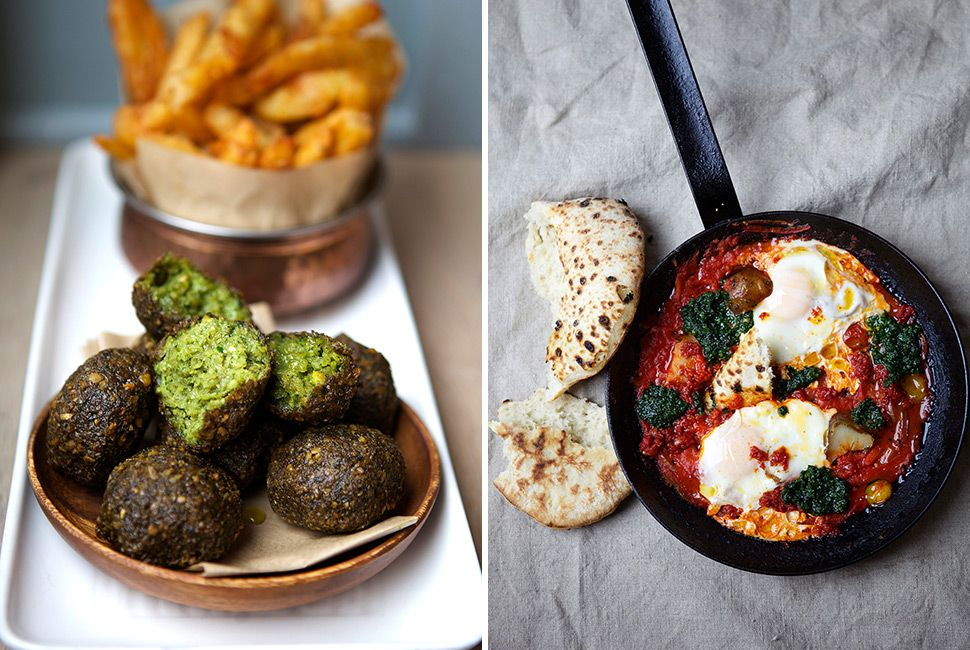 25-restaurants-gear-patrol-shaya