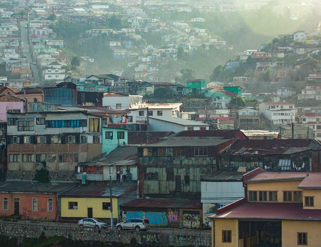 72hrs-Valparaiso-Gear-Patrol-Feature