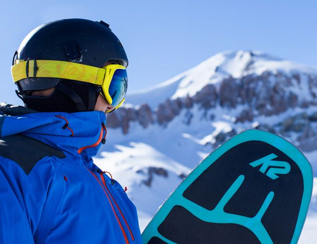 Andes-Snowboarding-Gear-Patrol-Feature