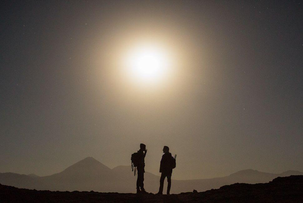 Chile-Full-Moon-Hike-Gear-Patrol-Slide-1