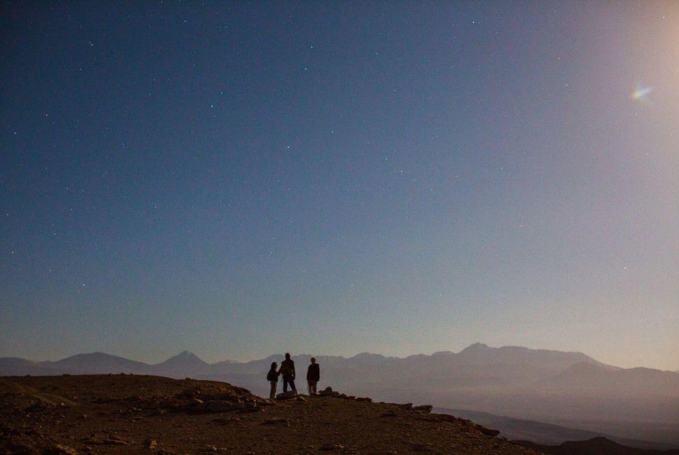 Chile-Full-Moon-Hike-Gear-Patrol-Slide-3