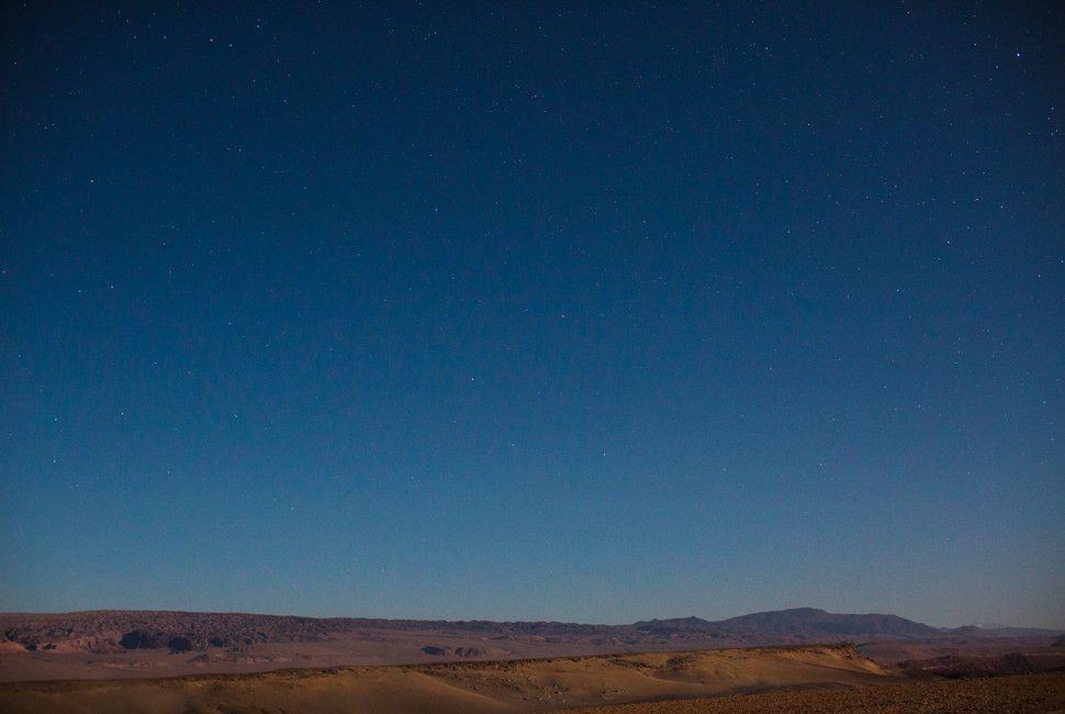 Chile-Full-Moon-Hike-Gear-Patrol-Slide-6