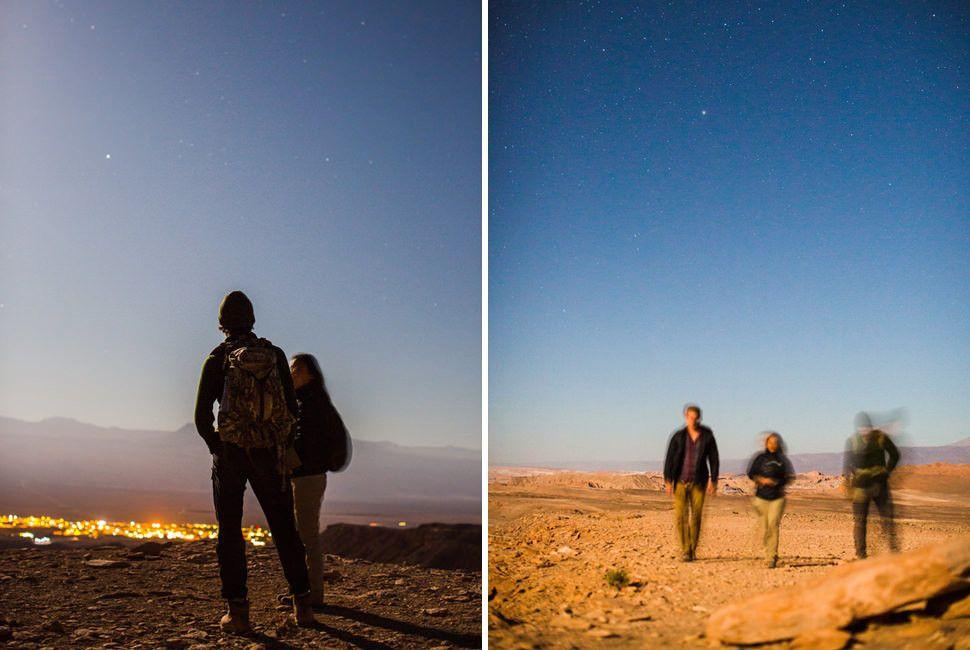 Chile-Full-Moon-Hike-Gear-Patrol-Slide-7