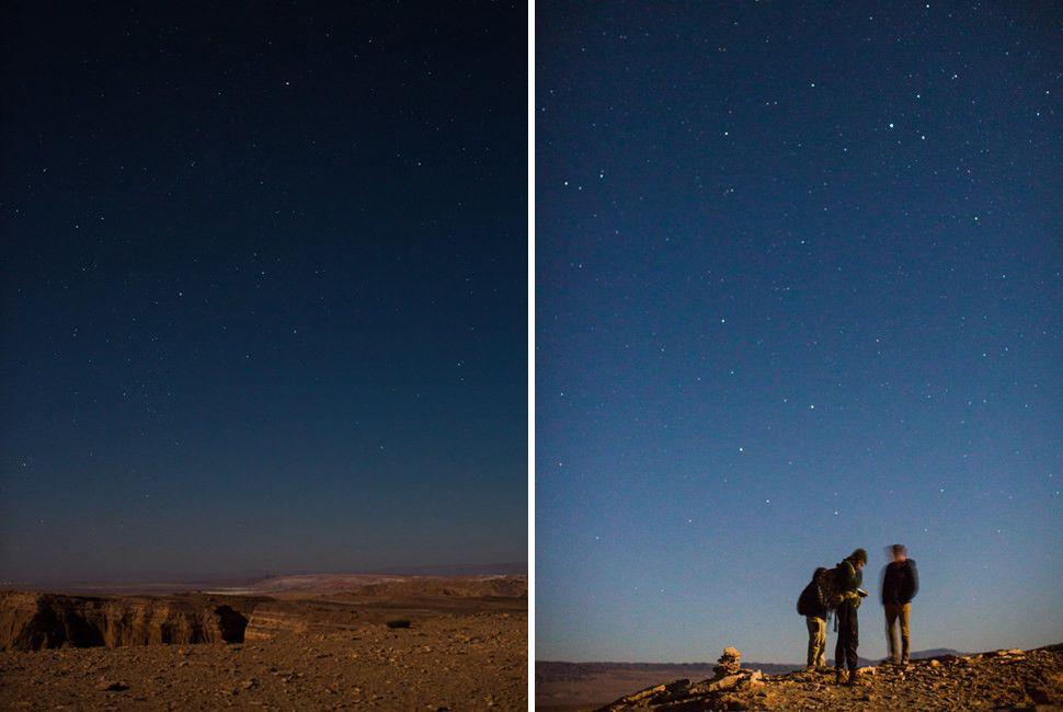 Chile-Full-Moon-Hike-Gear-Patrol-Slide-8