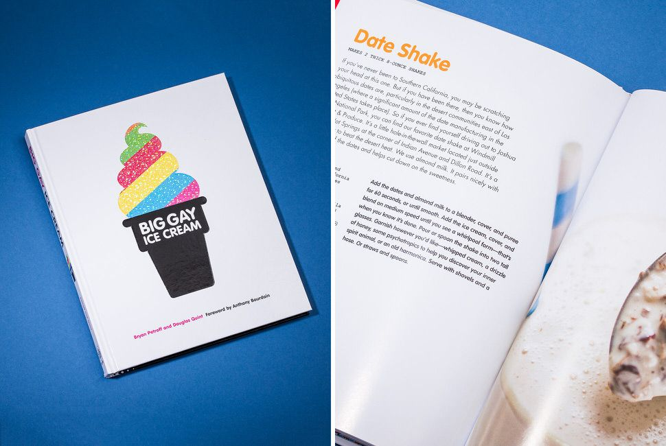 Cookbook-Roundup-2015-Gear-Patrol-Big-Gay-Ice-Cream