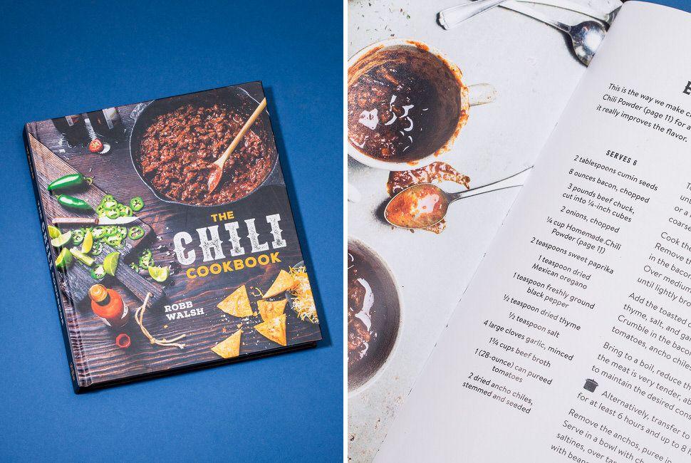 Cookbook-Roundup-2015-Gear-Patrol-Chili-Cookbook