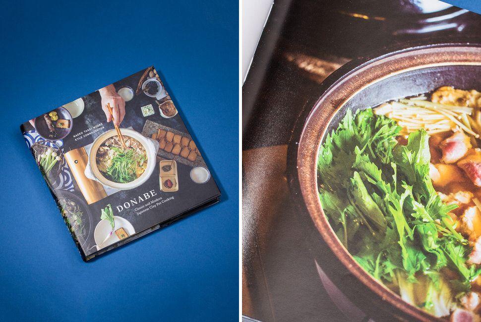 Cookbook-Roundup-2015-Gear-Patrol-Donabe