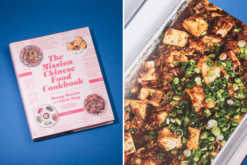 Cookbook-Roundup-2015-Gear-Patrol-Mission-Chinese