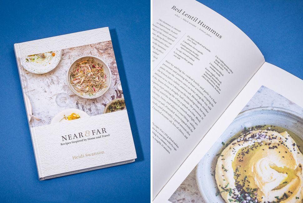 Cookbook-Roundup-2015-Gear-Patrol-Near-and-Far