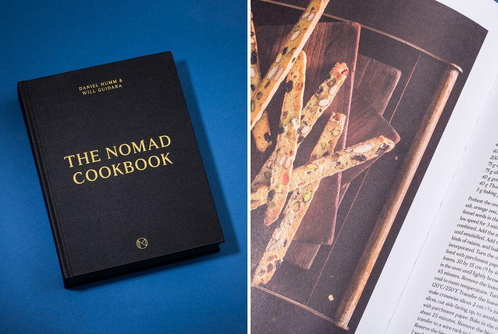 Cookbook-Roundup-2015-Gear-Patrol-Nomad