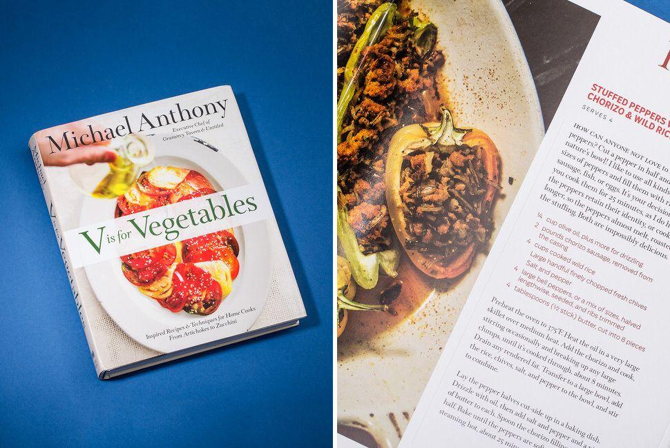 Cookbook-Roundup-2015-Gear-Patrol-V-For-Veggies