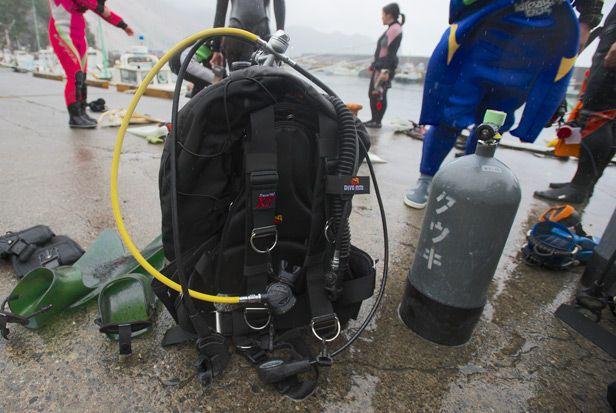 Diving-Japan-Gear-Patrol-Sidebar
