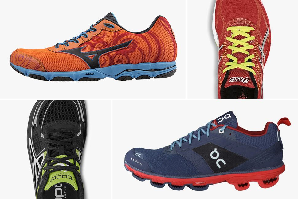 Run-A-Better-Marathon-Gear-Patrol-Shoes
