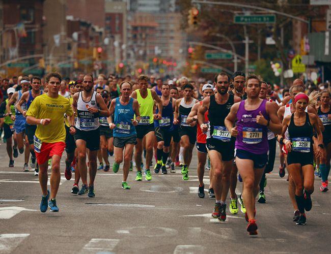 Run-A-Better-Marathon-Gear-Patrol-feature
