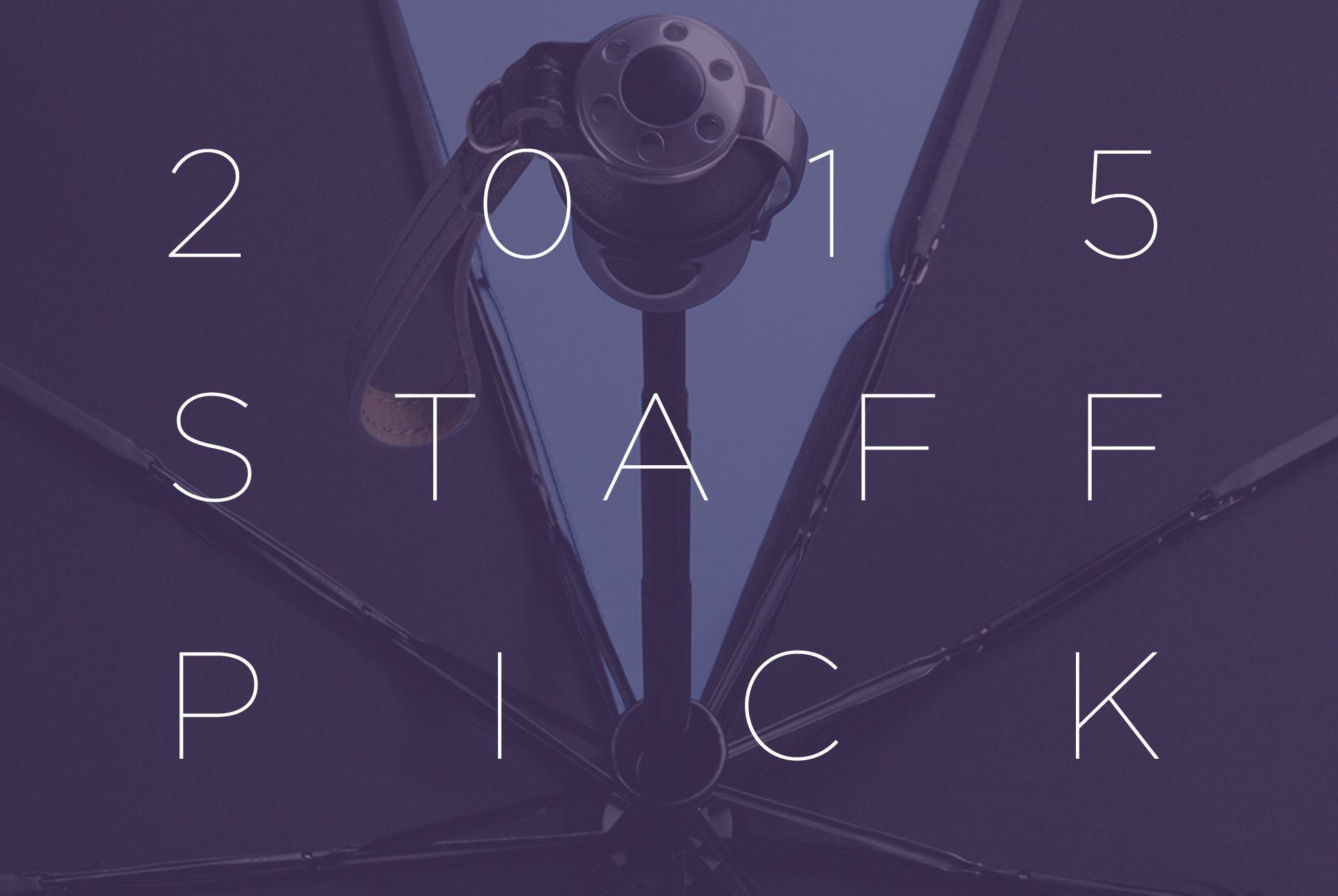Staff-Pick-Davek-Umbrella-Gear-Patrol-Lead-Full2