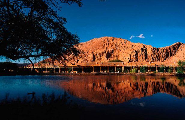 Stay-Alto-Atacama-Gear-Patrol-Sidebar-2