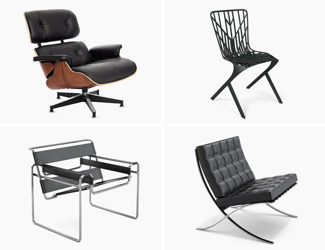 architect-chairs-gear-patrol-650