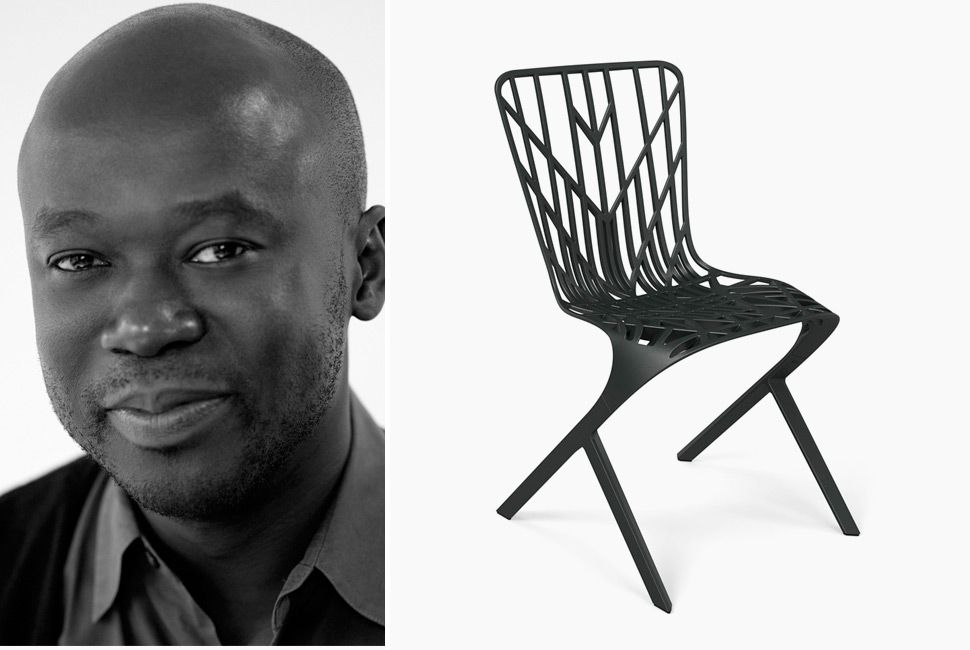 architect-chairs-gear-patrol-adjaye