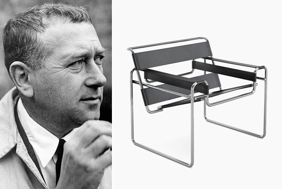 architect-chairs-gear-patrol-breuer