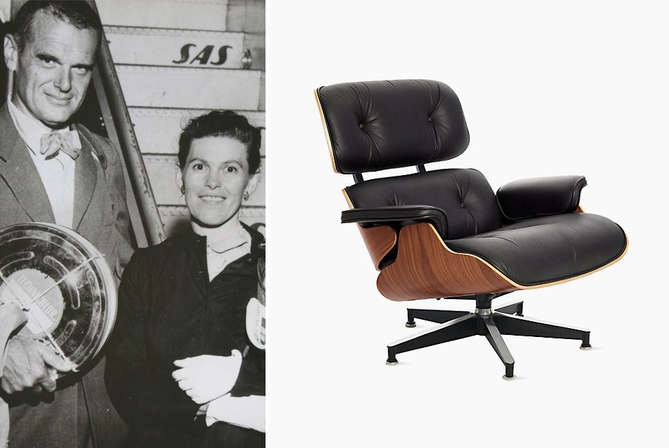 architect-chairs-gear-patrol-eames