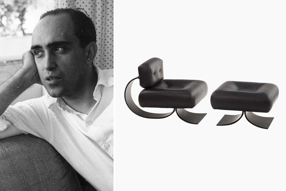 architect-chairs-gear-patrol-neimeyer