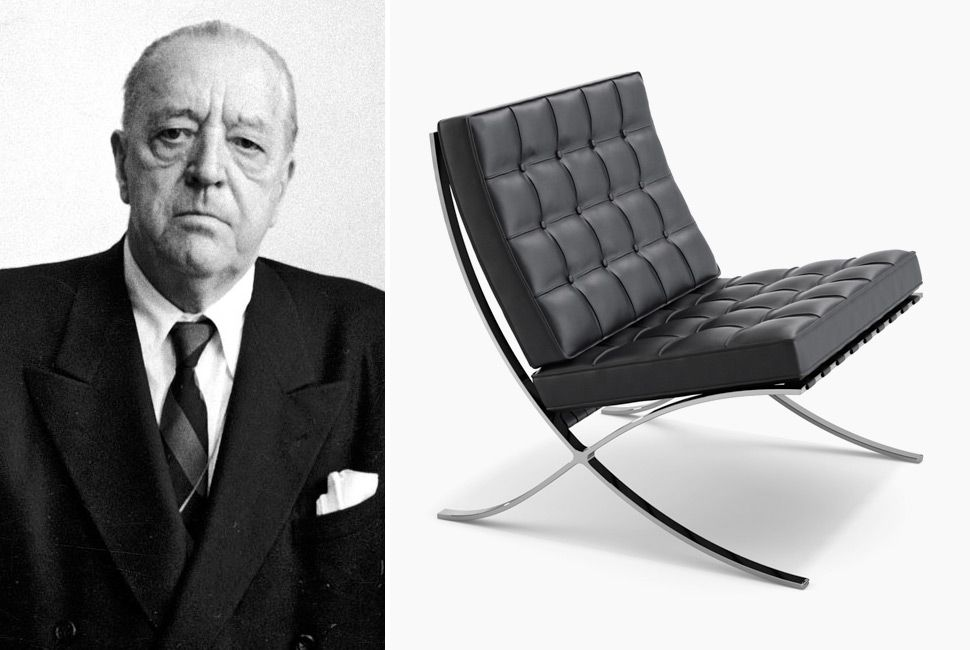 architect-chairs-gear-patrol-rohe