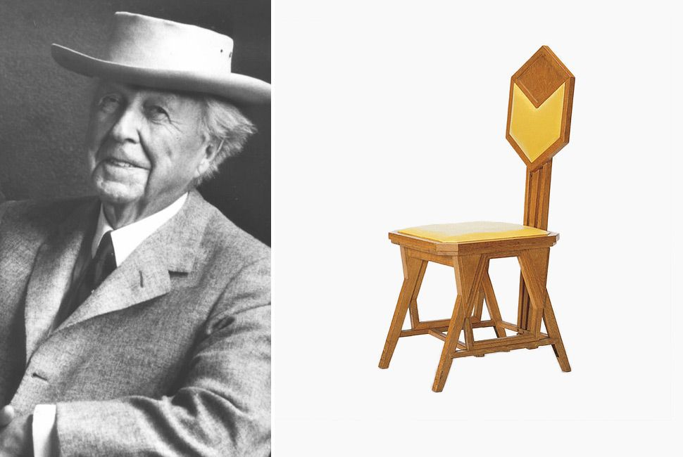 architect-chairs-gear-patrol-wright