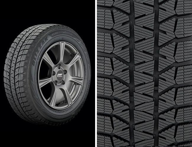 best-tires-gear-patrol-bridgestone-blizzak