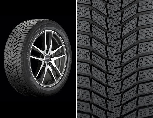 best-tires-gear-patrol-continental-wintercontact
