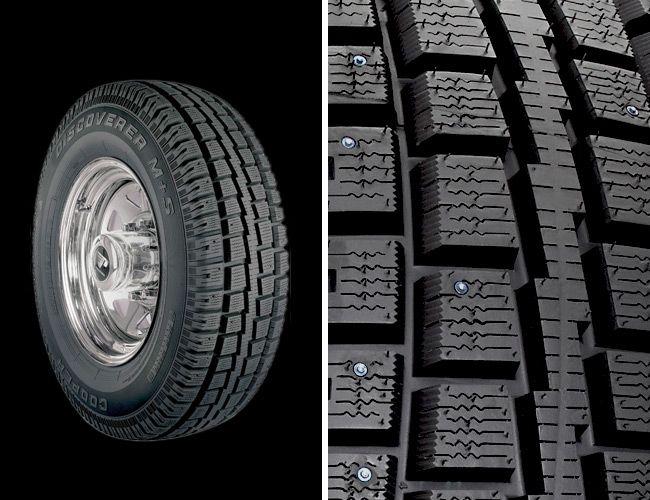 best-tires-gear-patrol-cooper-discoverer