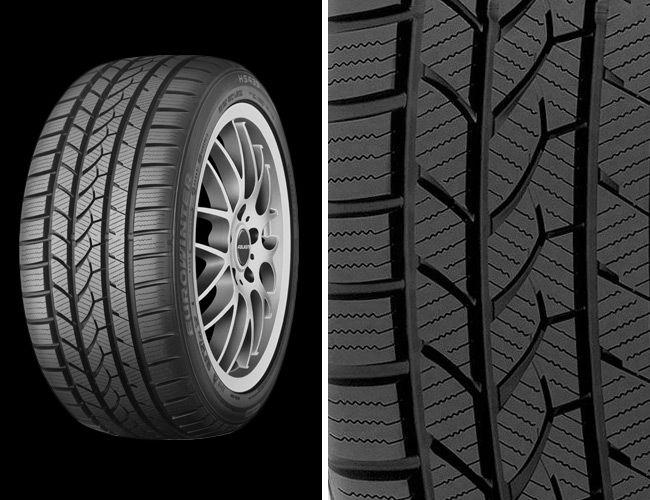 best-tires-gear-patrol-falken-eurowinter