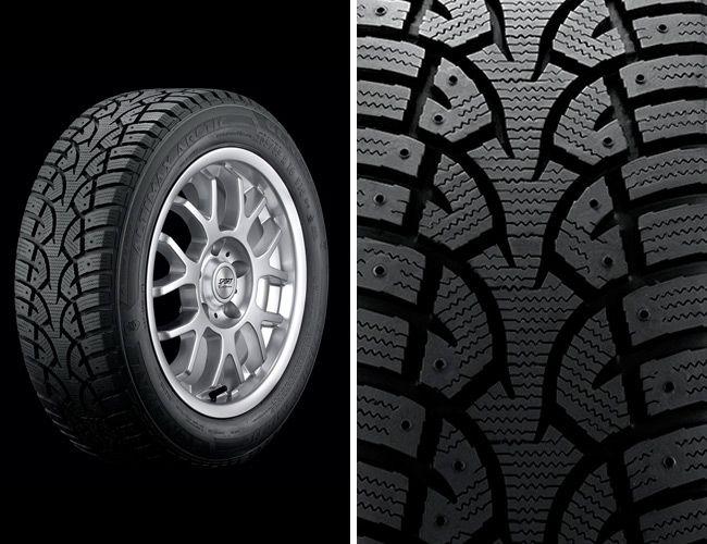 best-tires-gear-patrol-general-tire-altimax