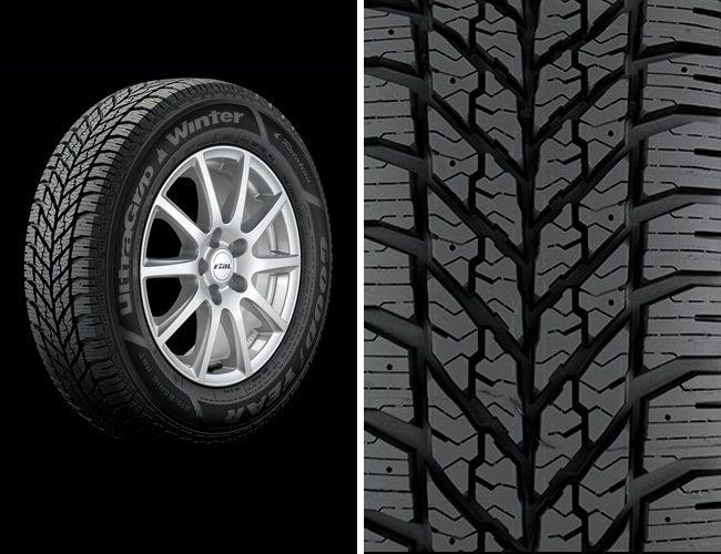 best-tires-gear-patrol-good-year-ultra-grip