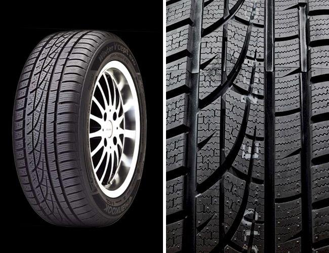 best-tires-gear-patrol-hankook-winter