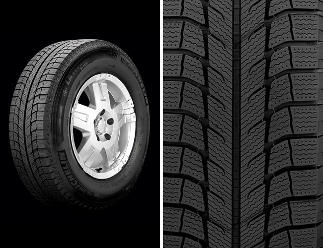 best-tires-gear-patrol-michelin-latitude