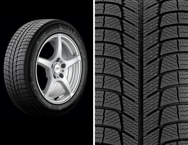 best-tires-gear-patrol-michelin-x-ice