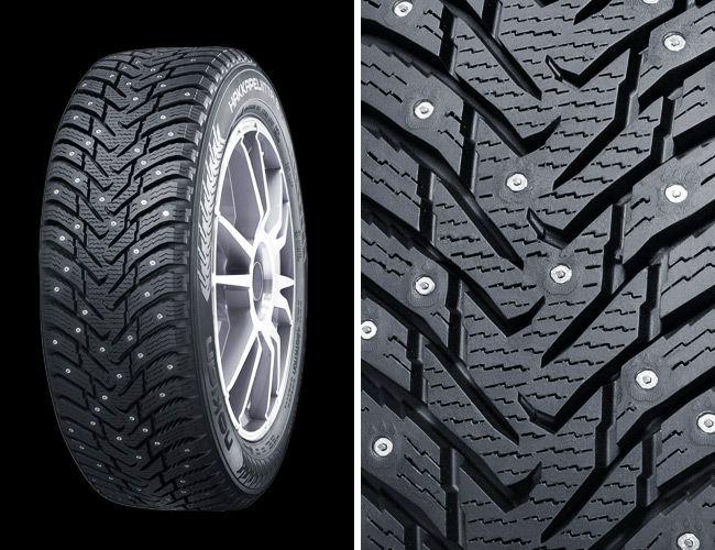 best-tires-gear-patrol-nokian-hakkapeliita-8