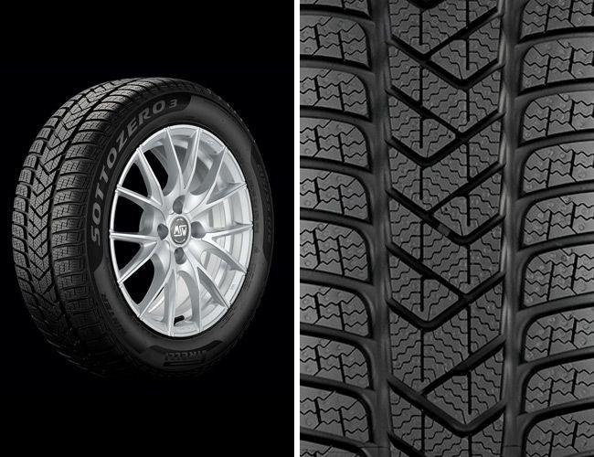 best-tires-gear-patrol-pirelli-sottozero