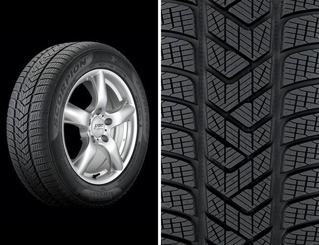 best-tires-gear-patrol-pirellie-scorpion-winter