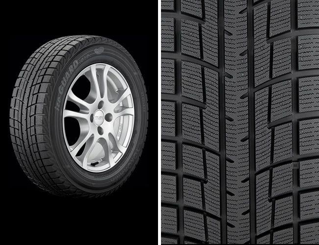 best-tires-gear-patrol-yokohama-iceguard