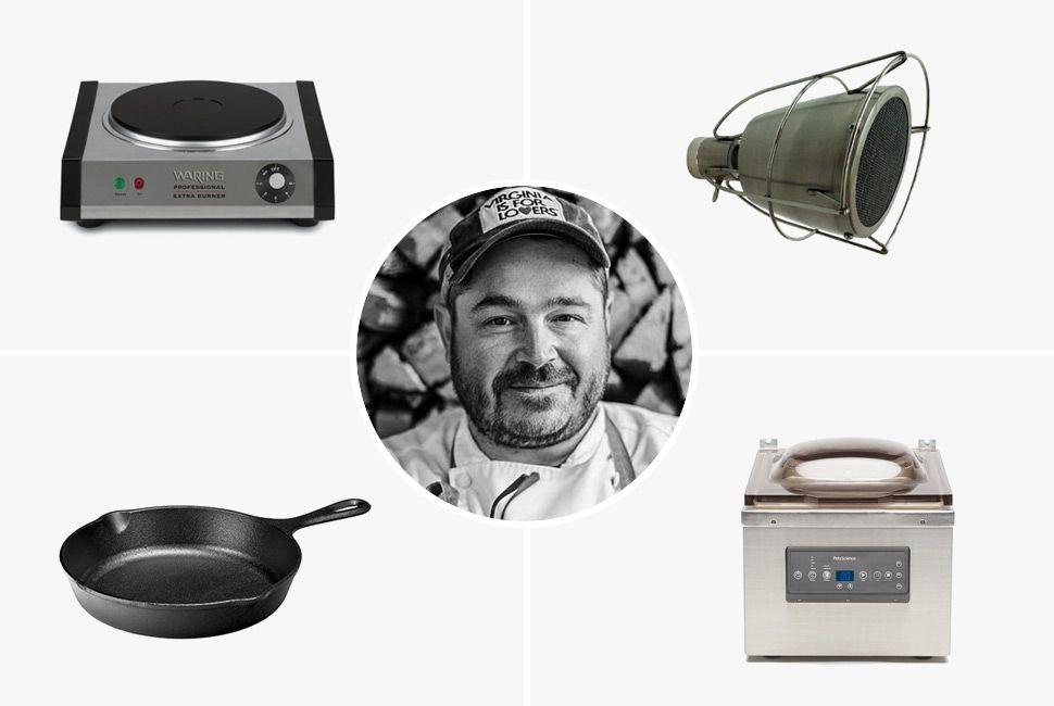 chef-tools-gear-patrol-brock