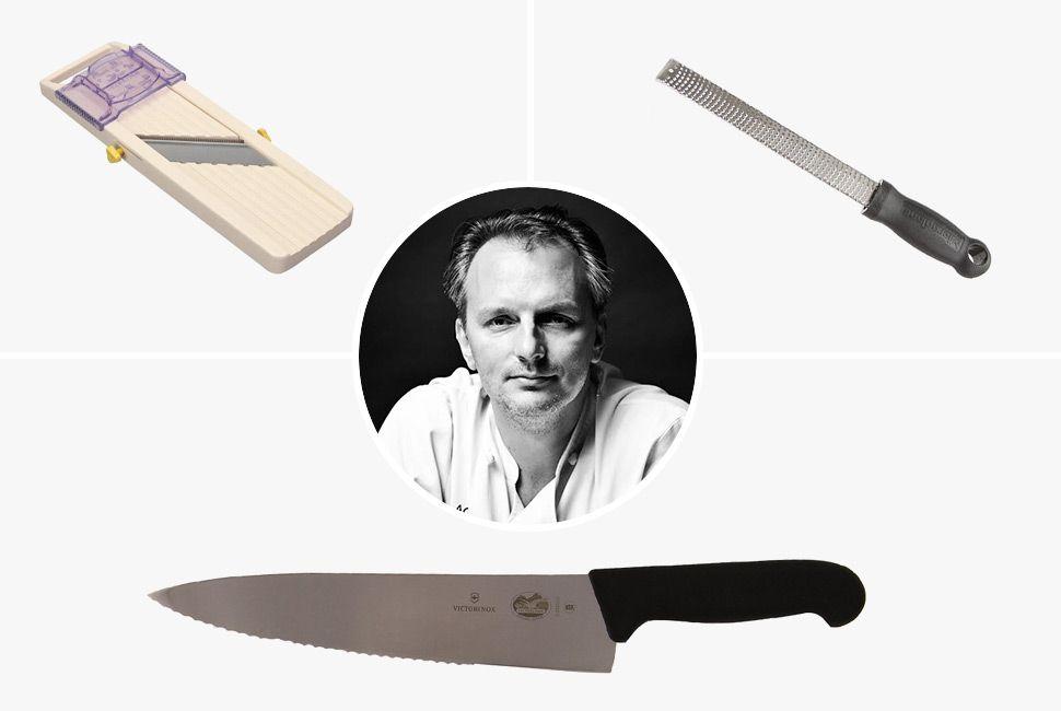 chef-tools-gear-patrol-carmellini